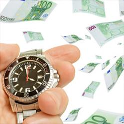 10 conseils pour gagner rapidement beaucoup d'argent