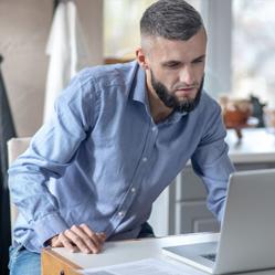 10 habitudes de travail qui impactent négativement votre productivité