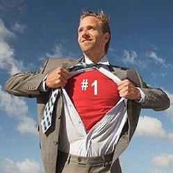 5 conseils pour vous rendre indispensable au travail
