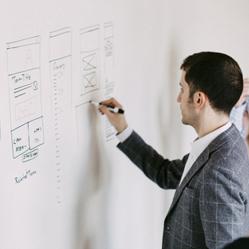 7 astuces pour paraître plus intelligent au travail