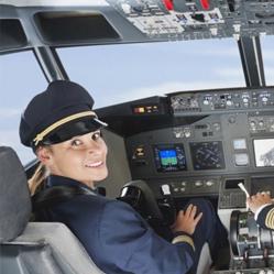 Tout ce que vous devez savoir sur le métier de... pilote