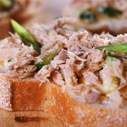 10 déjeuners savoureux faciles à préparer à l'avance