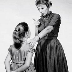 9 précieux conseils de mamans