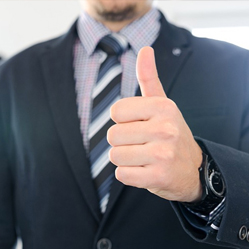 5 façons simples de marquer des points auprès de votre patron