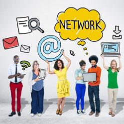 7 conseils pour réseauter avec succès