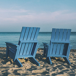 Les 7 meilleurs conseils pour économiser en vue de votre retraite