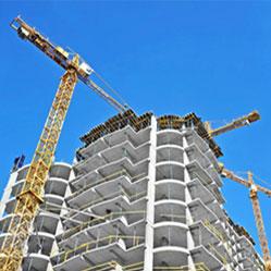 Le secteur de la construction en tête des professions en pénurie