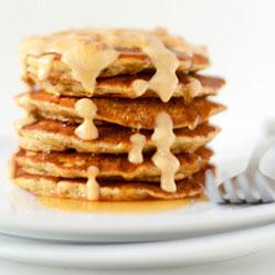 10 petits-déjeuners rapides pour une journée productive