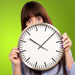 La procrastination est génétiquement déterminée. Comment y remédier ?