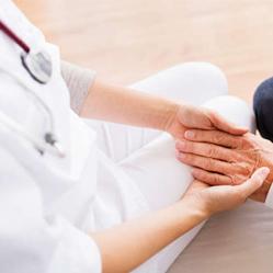 7 caractéristiques d'un bon médecin