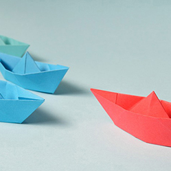 7 qualités propres à l'efficacité d'un travailleur