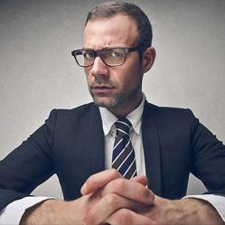 3 questions que vous pouvez toujours poser lors d'un entretien