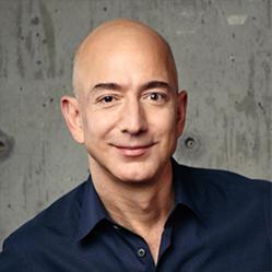 Voici les 10 personnes les plus riches de tous les temps