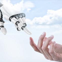 Assisterons-nous bientôt au licenciement historique de milliers de robots ?
