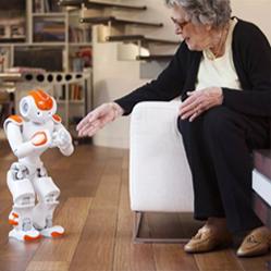 Les personnes âgées posent-elles problème sur le marché de l'emploi ?