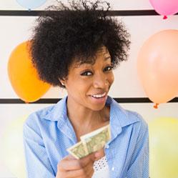 De combien votre salaire net a-t-il augmenté en 2018 ?