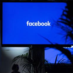 Combien gagnez-vous en tant qu'employé chez Facebook ?