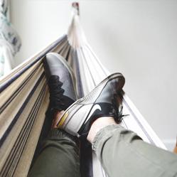 10 astuces pour tirer le meilleur parti de votre semaine de travail et de votre temps libre