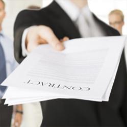 10 raisons de ne pas accepter une offre d'emploi