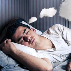 Oubliez le brainstorming, voici le sleepstorming