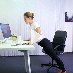VIDEO : Voici comment optimiser vos pauses au bureau