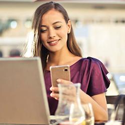 Comment remplacer l'équilibre par la symbiose vie privée-vie professionnelle ?
