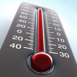 5 conseils pour vous refroidir lors de fortes chaleurs