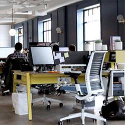 Travailler 30 heures par semaine et être payé l'équivalent d'un temps plein ?