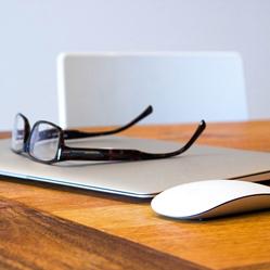 À quel point votre travail est-il flexible ?