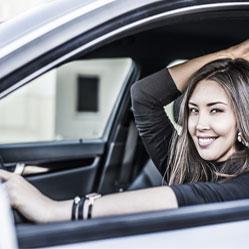 Voici les 20 voitures de société les plus populaires de 2017