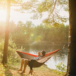 Pourquoi faut-il considérer chaque week-end comme des vacances ?