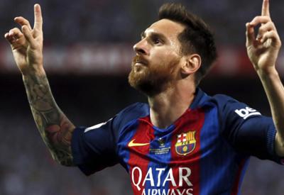 """""""Lionel"""