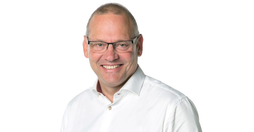 Dirk Coelus