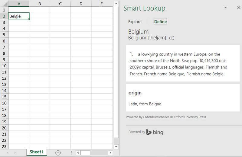 Geheel gratis dating site belgie wikipedia