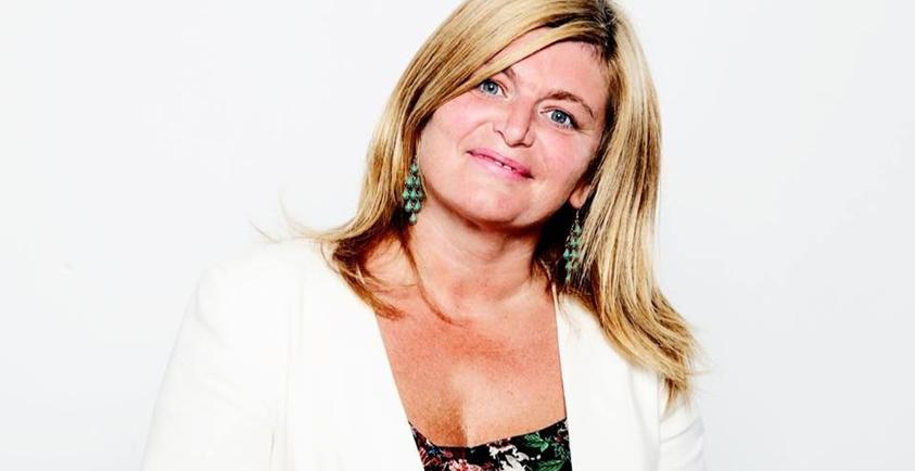 Heidi Croes