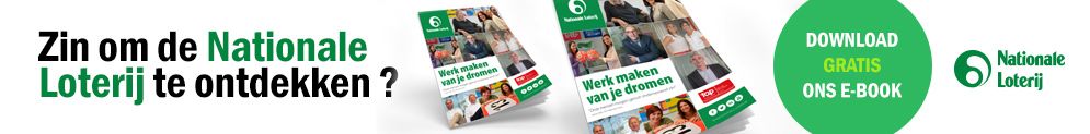 Download gratis het e-book van de Nationale Loterij