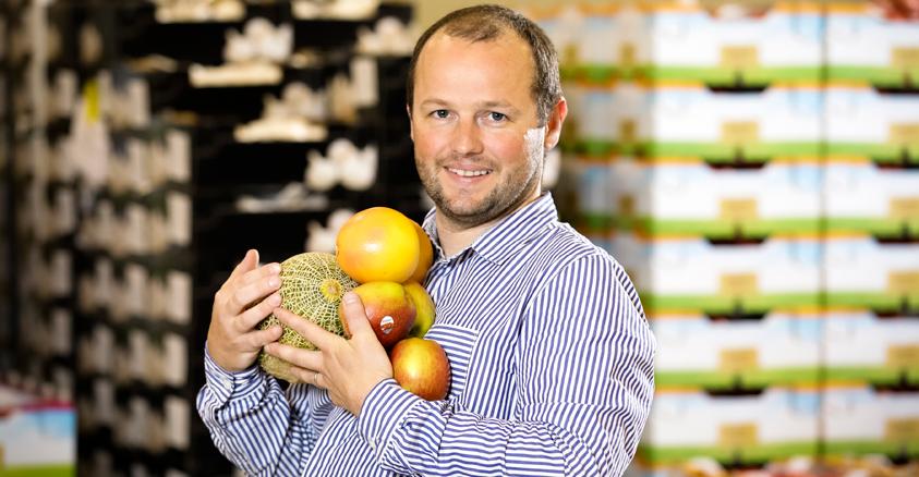 Maarten Preneel