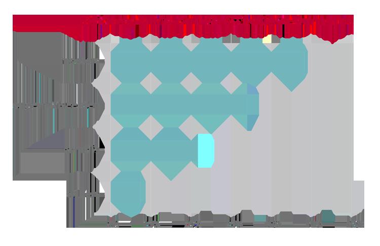 risico burnout