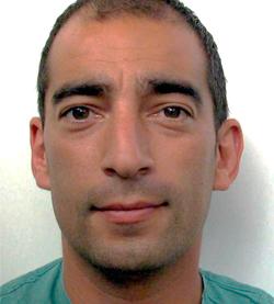 Frans Vanwingh